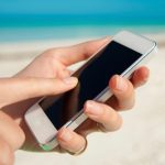 How To Use Your Cell Phone On A Cruise Ship