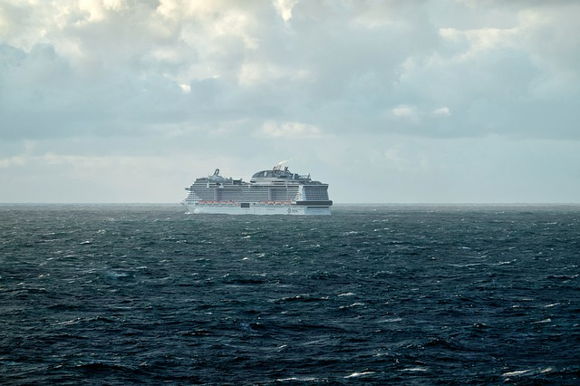 When To Book A Cruise?