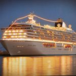 Best Time To Book A Cruise