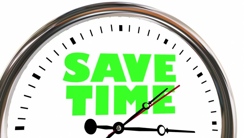 Save Time – Book With A Travel Agent